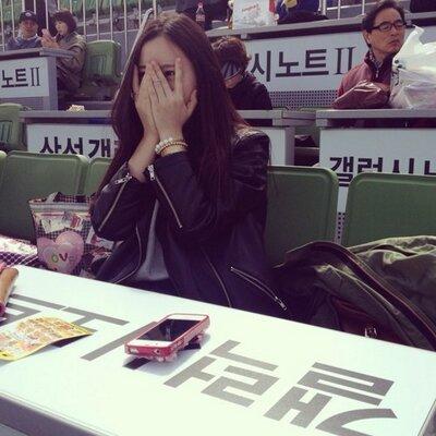 김주희 | Social Profile