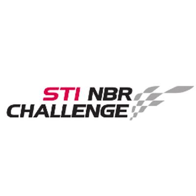 STI NBR CHALLENGE   Social Profile