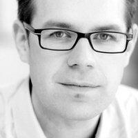 Hans-Jörn Eich | Social Profile