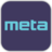 MetaSchool profile