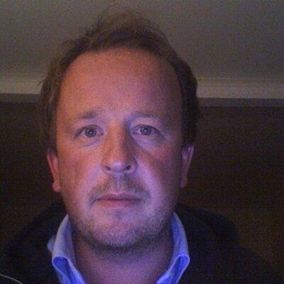 Frithjof Jacobsen | Social Profile
