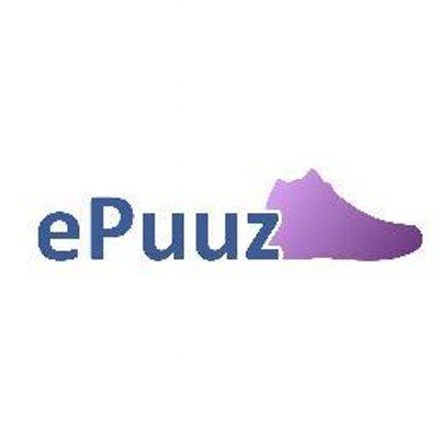 ePuuz (Jordan SHOP)
