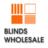 @blindswholesale