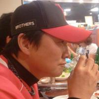 김감독 | Social Profile