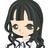 The profile image of suzukiyouko77