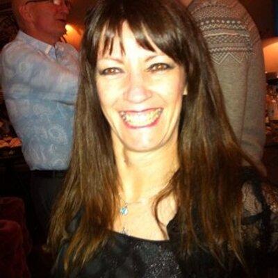 Sharon Humphries | Social Profile