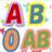 blood_aboab