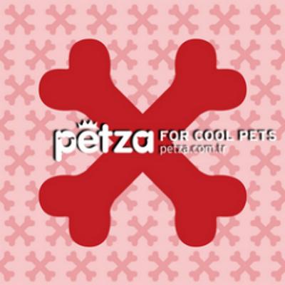 petza.com.tr