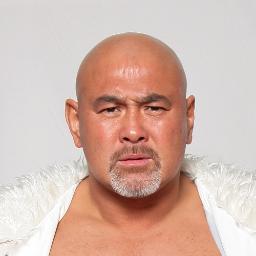 武藤 敬司 Social Profile