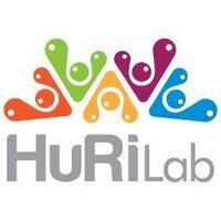 HuRiLab   Social Profile