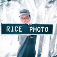Jeremy Choy | Social Profile