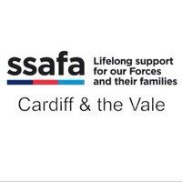 SSAFA Cardiff | Social Profile
