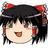 @yukkuri_jikkyo