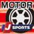 @jsports_motor