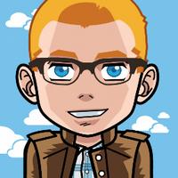 Chris Gaunt | Social Profile