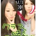 鈴木 里歩 (@0107Ri) Twitter