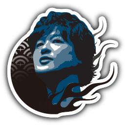 稲葉敦志(Atsushi Inaba) Social Profile