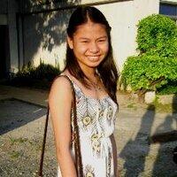 roxanne bautista | Social Profile