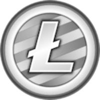 Litecoinblog