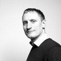 Quentin Johns | Social Profile