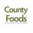 CountyFoods 01202 440900