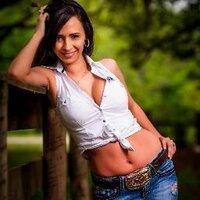 Erica Rico | Social Profile