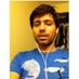 Ankur Bhat's Twitter Profile Picture
