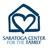 SaratogaCenter