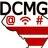 DCMediaGroup profile