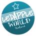 @LedappleWorld