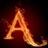 @AtheistPrideDay