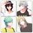 _koto_ai_bot