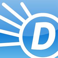 Dictionary Social Profile