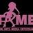 @FAME_Inc