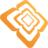 peekhosting.com Icon