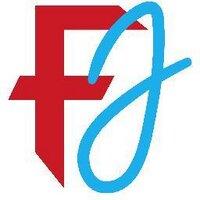 Fit Journey | Social Profile