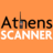 Athens Scanner
