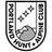 Hunt & Alpine Club