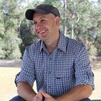Kevin Mims | Social Profile