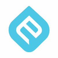 Embedly | Social Profile