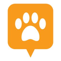 SoFabPets Social Profile