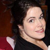 Mélanie Chartier   Social Profile