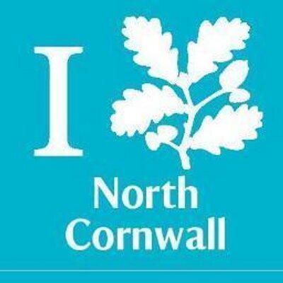 NorthCornwall NT | Social Profile