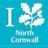 @NorthCornwallNT