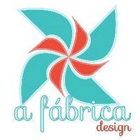 @afabricadesign