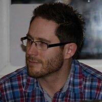 Jon Belanger | Social Profile