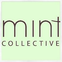 The Mint Collective | Social Profile