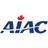 AIAC Aerospace