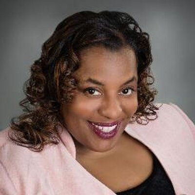 Joyce Saint-Cyr   Social Profile