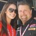 Michael Andretti's Twitter Profile Picture